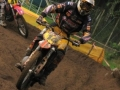 motorcross2007185
