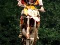 motorcross2007190