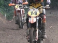 motorcross2007192