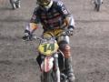 motorcross2007193