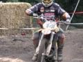 motorcross2007197