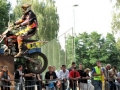 motorcross2007198
