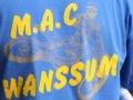 mcwanssum1292009141