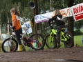 motorcrosswanssum1112september2010002