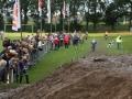 motorcrosswanssum1112september2010010