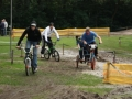 motorcrosswanssum1112september2010042