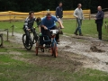 motorcrosswanssum1112september2010049
