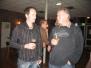 Feestavond 2007