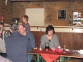 feestavondmac201014