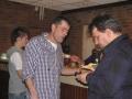 feestavondmac201026