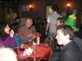 feestavondmac20109