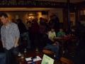 feestavond2011003