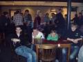 feestavond2011021