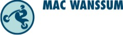 MAC Wanssum